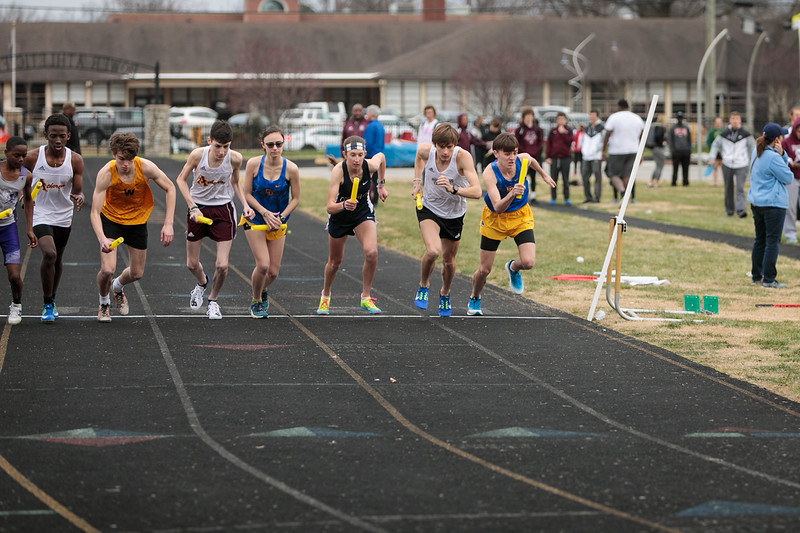 2019-03-20 Walden Meet-115