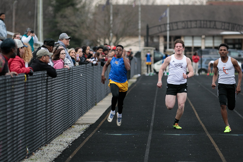 2019-03-20 Walden Meet-19