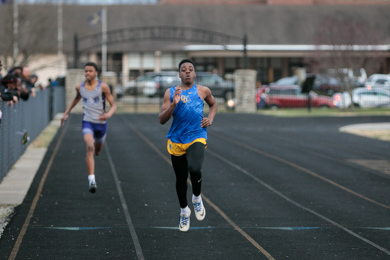 2019-03-20 Walden Meet-160