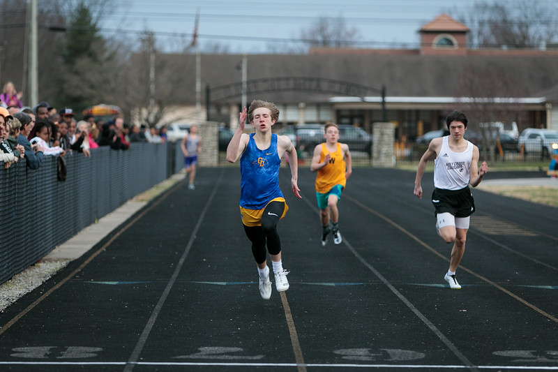 2019-03-20 Walden Meet-161