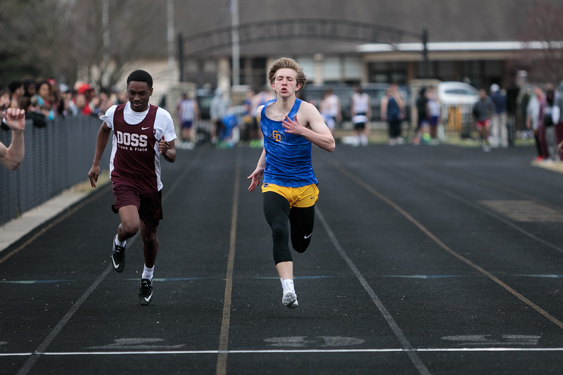 2019-03-20 Walden Meet-13