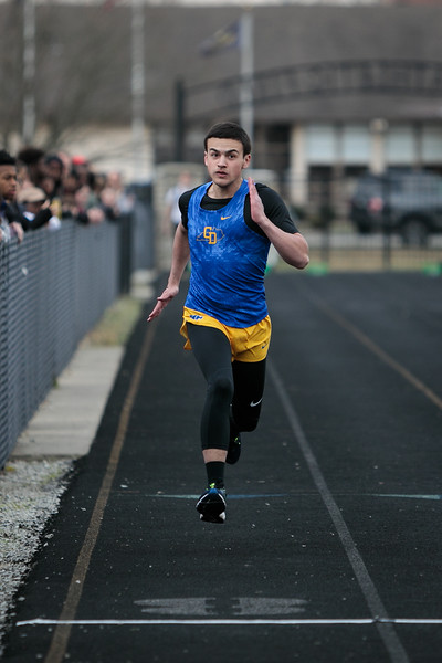 2019-03-20 Walden Meet-24