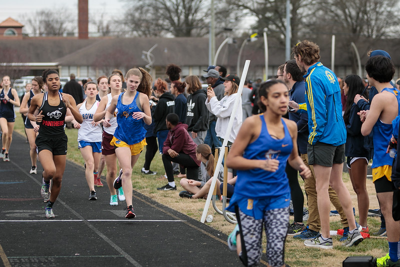 2019-03-20 Walden Meet-28