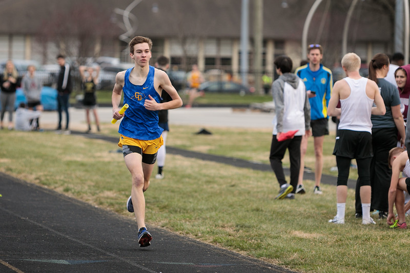 2019-03-20 Walden Meet-140