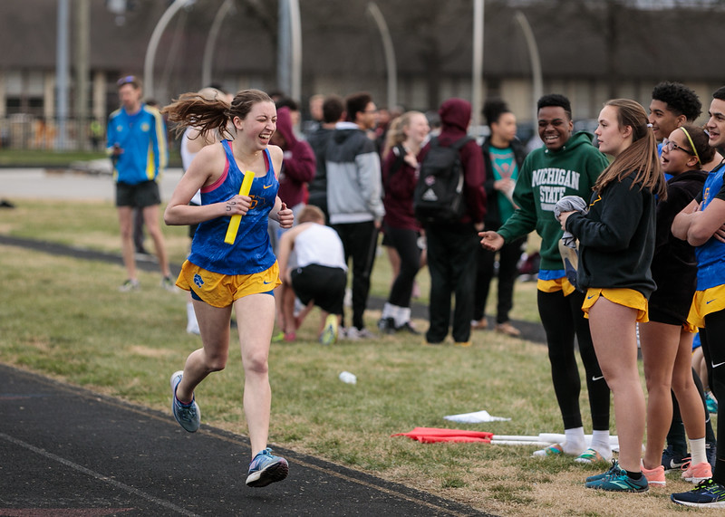 2019-03-20 Walden Meet-139