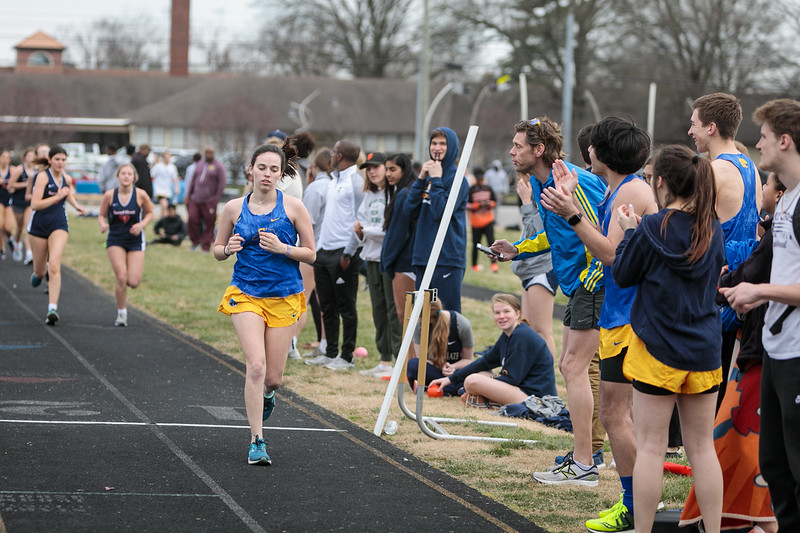 2019-03-20 Walden Meet-40