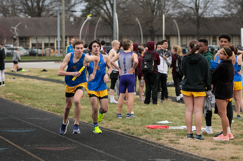 2019-03-20 Walden Meet-136