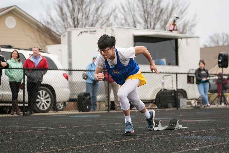 2019-03-20 Walden Meet-102