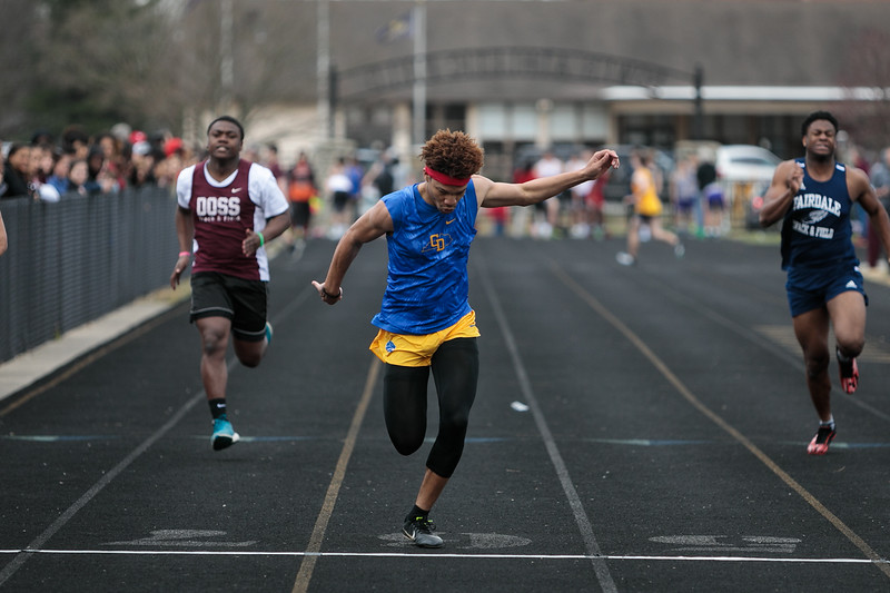 2019-03-20 Walden Meet-10