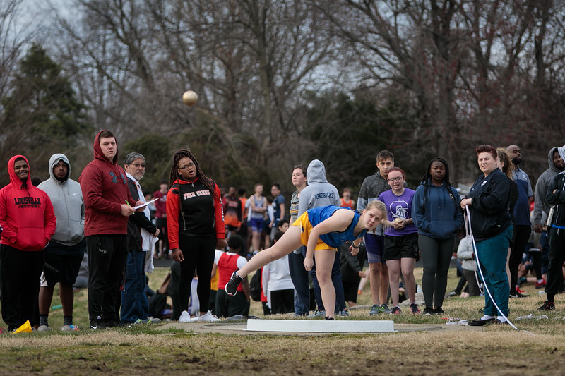 2019-03-20 Walden Meet-100