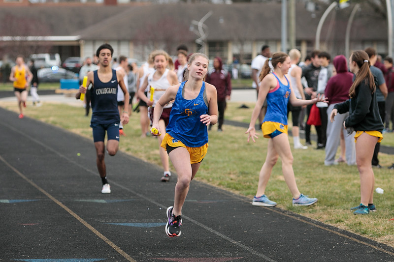 2019-03-20 Walden Meet-144