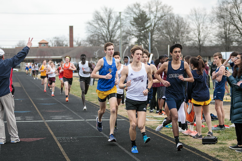 2019-03-20 Walden Meet-52