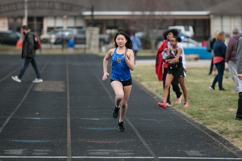 2019-03-20 Walden Meet-152