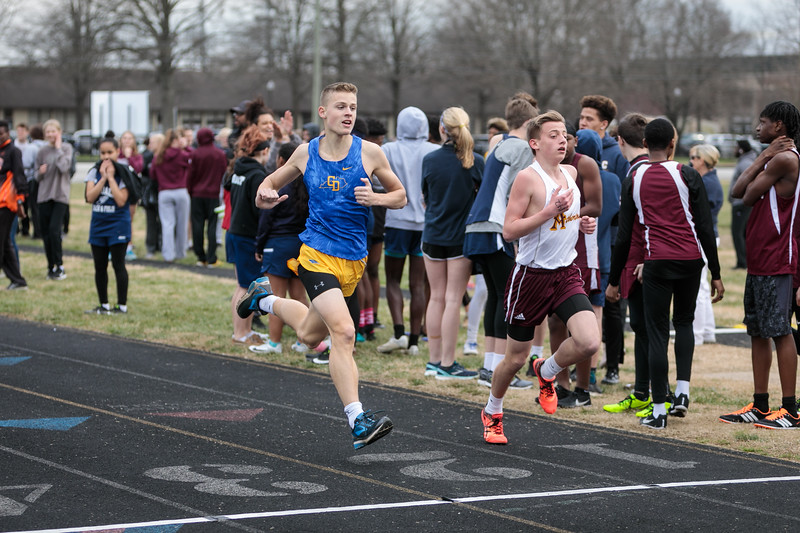 2019-03-20 Walden Meet-65