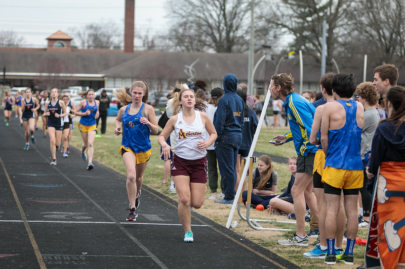 2019-03-20 Walden Meet-42