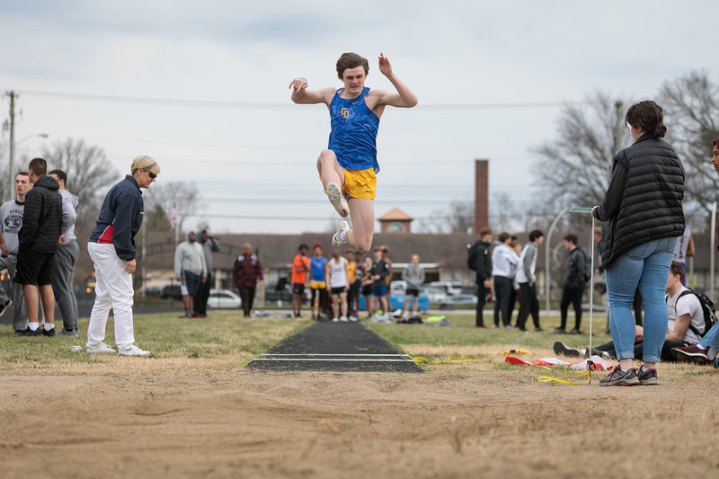 2019-03-20 Walden Meet-82