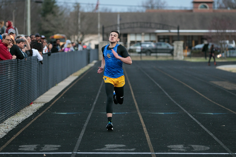 2019-03-20 Walden Meet-163