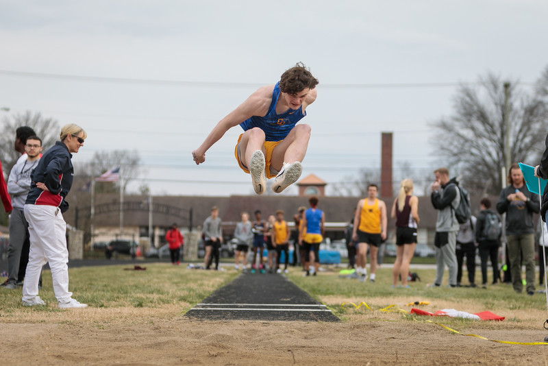 2019-03-20 Walden Meet-92
