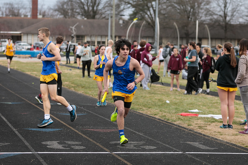2019-03-20 Walden Meet-128