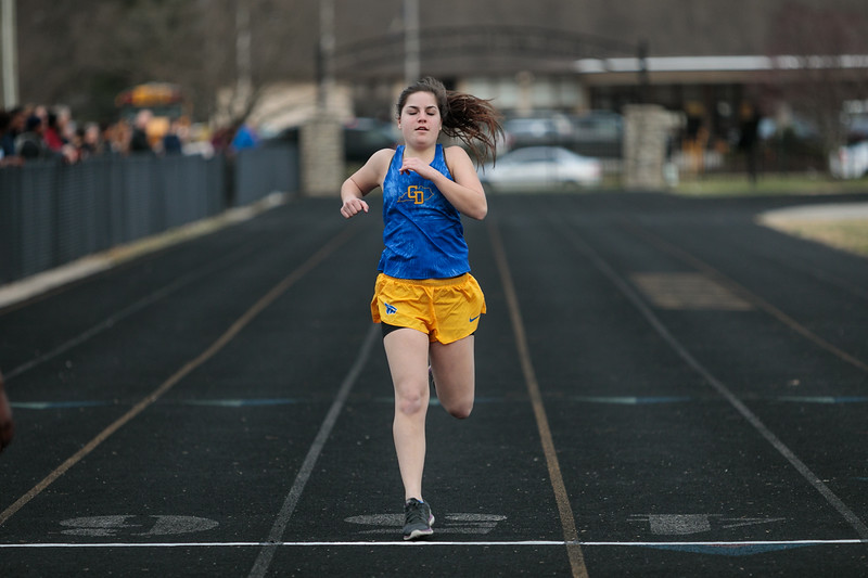 2019-03-20 Walden Meet-156