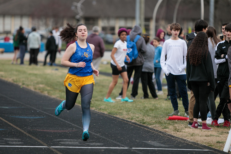 2019-03-20 Walden Meet-155