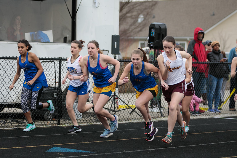 2019-03-20 Walden Meet-27
