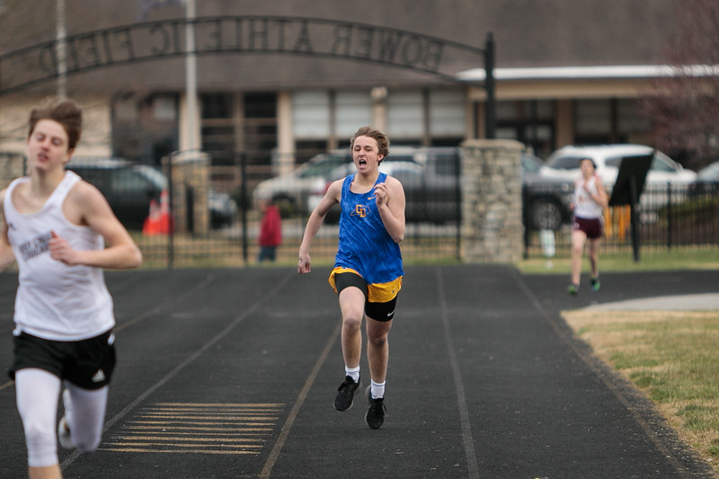 2019-03-20 Walden Meet-112