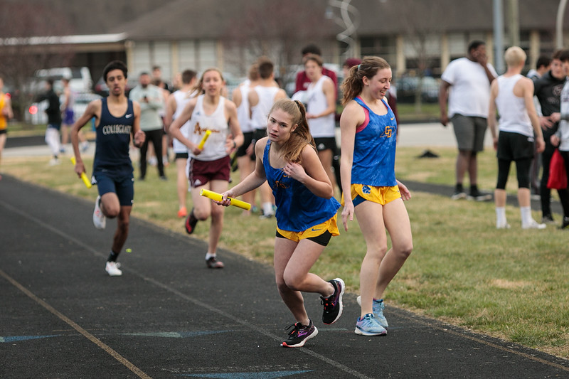 2019-03-20 Walden Meet-143