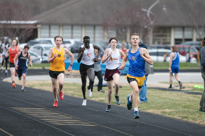 2019-03-20 Walden Meet-64