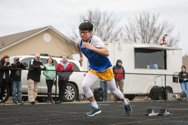 2019-03-20 Walden Meet-103