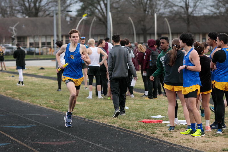 2019-03-20 Walden Meet-141