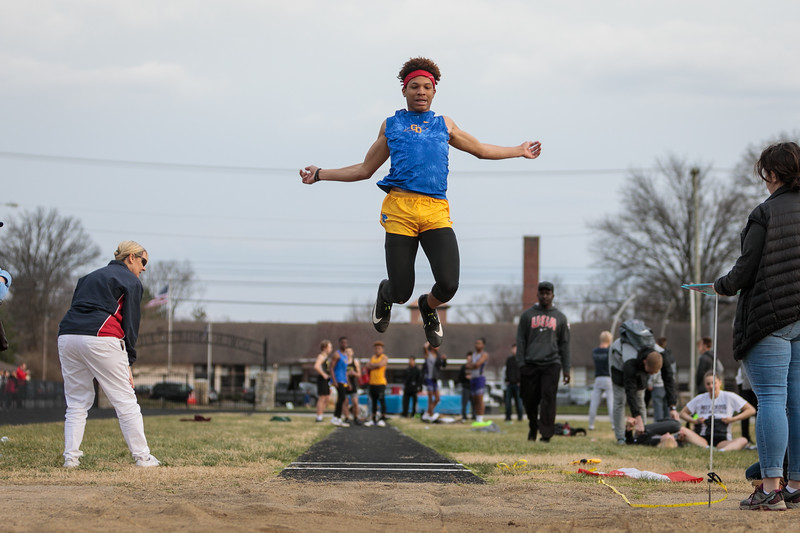 2019-03-20 Walden Meet-94