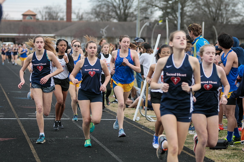 2019-03-20 Walden Meet-30