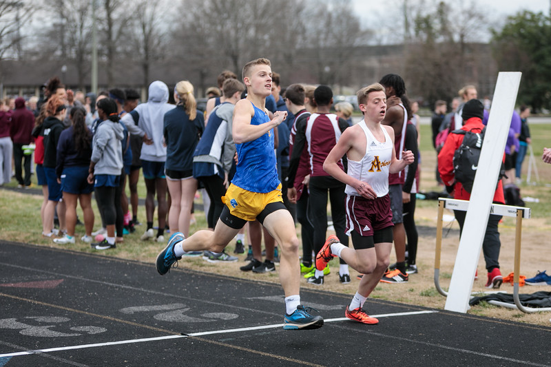 2019-03-20 Walden Meet-66