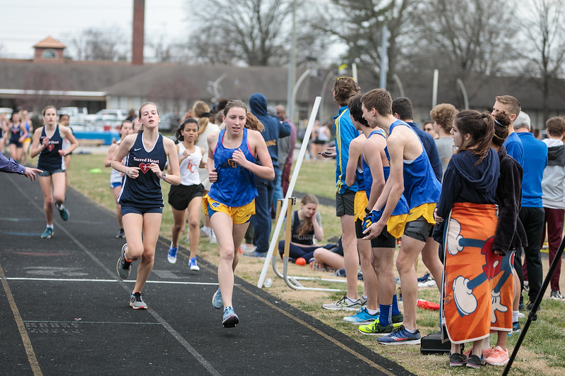 2019-03-20 Walden Meet-44