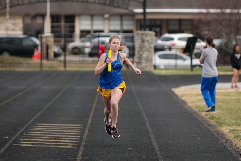 2019-03-20 Walden Meet-148