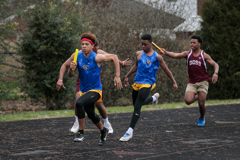 2019-03-20 Walden Meet-77