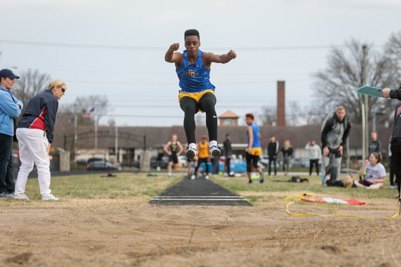 2019-03-20 Walden Meet-97