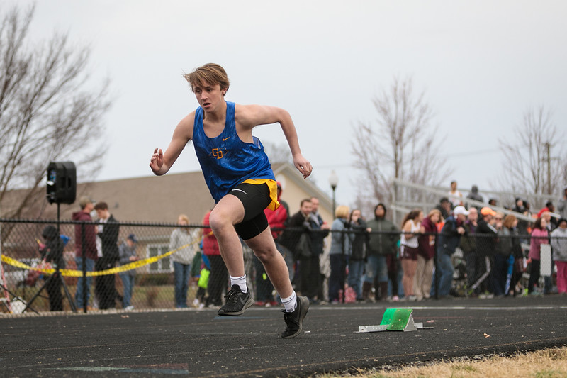 2019-03-20 Walden Meet-111