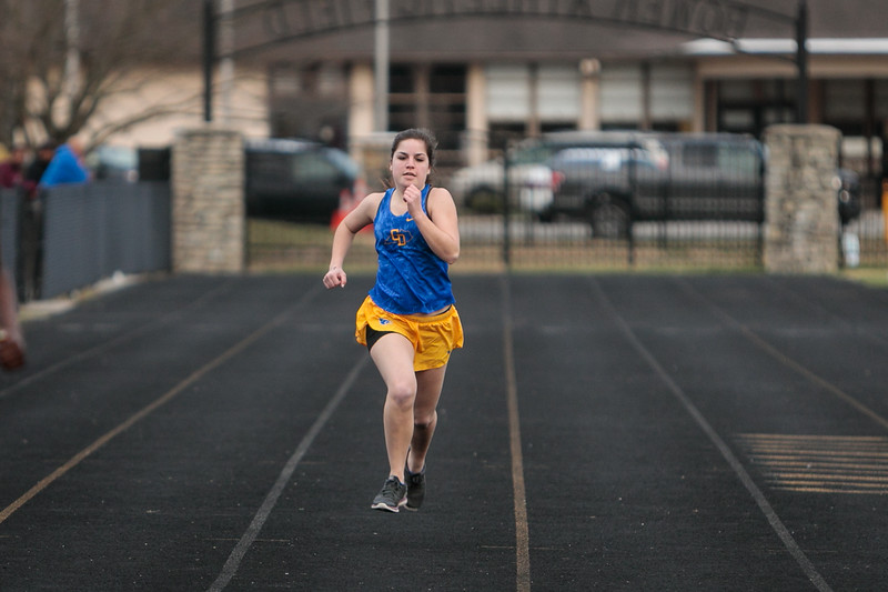 2019-03-20 Walden Meet-154