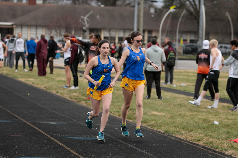 2019-03-20 Walden Meet-122