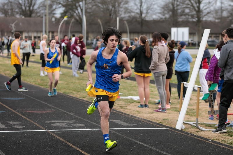 2019-03-20 Walden Meet-129