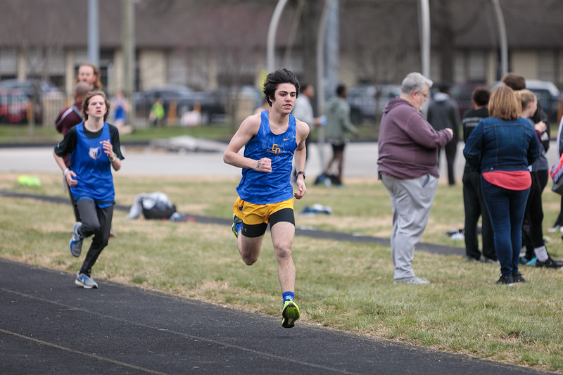 2019-03-20 Walden Meet-67