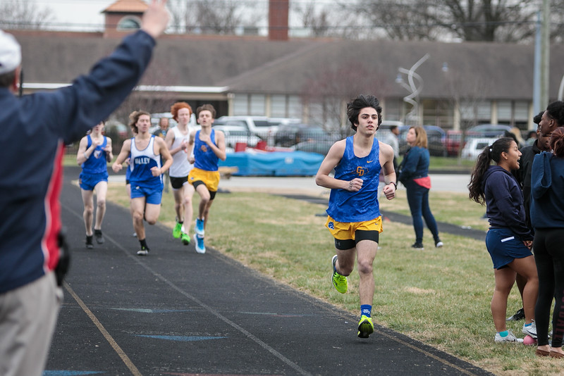 2019-03-20 Walden Meet-54