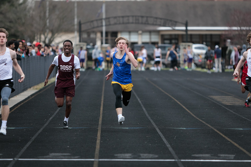 2019-03-20 Walden Meet-12