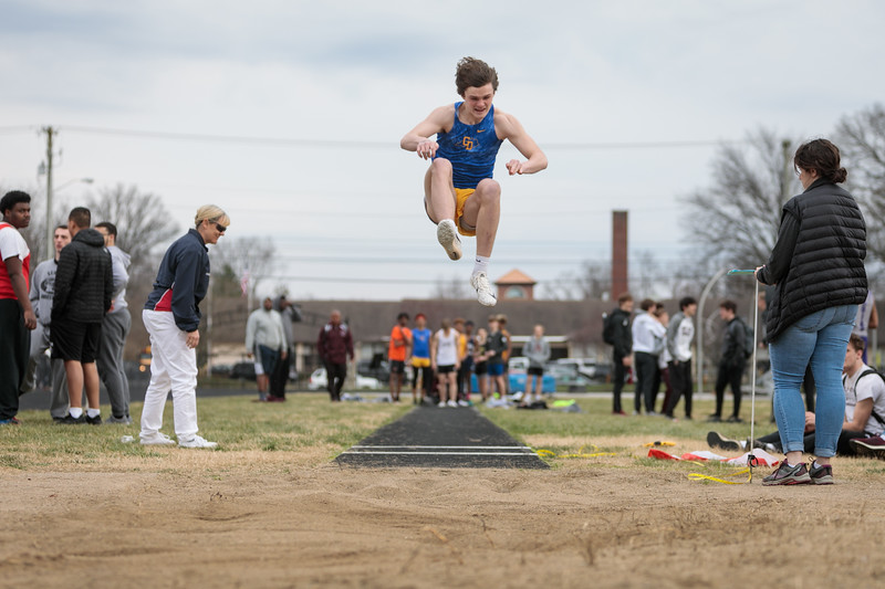2019-03-20 Walden Meet-83