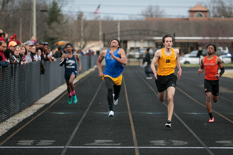 2019-03-20 Walden Meet-158