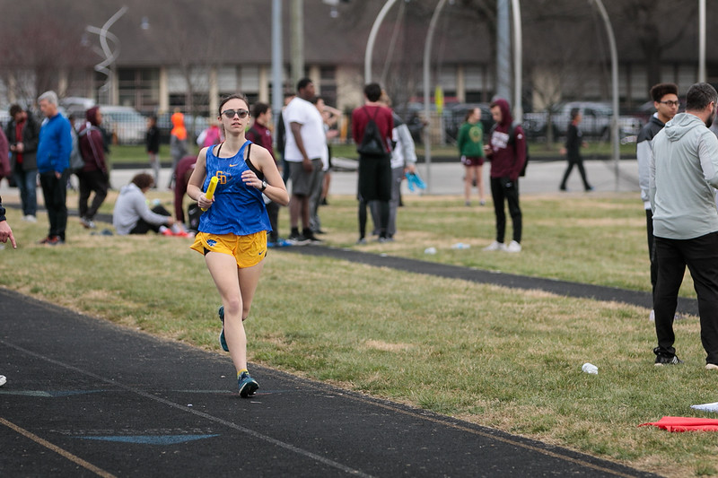 2019-03-20 Walden Meet-119