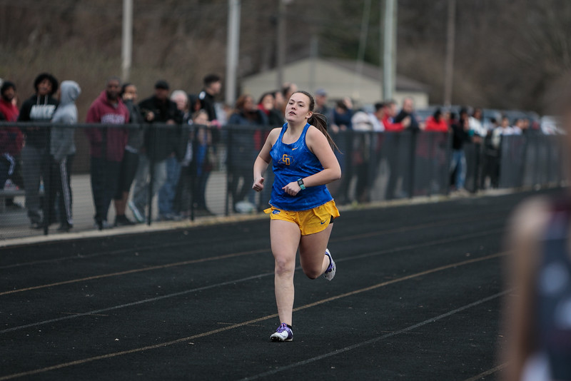2019-03-20 Walden Meet-80