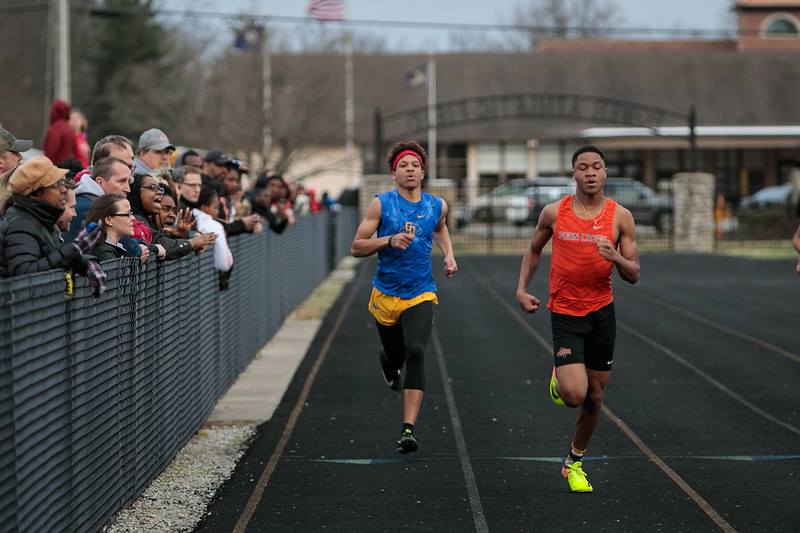 2019-03-20 Walden Meet-159